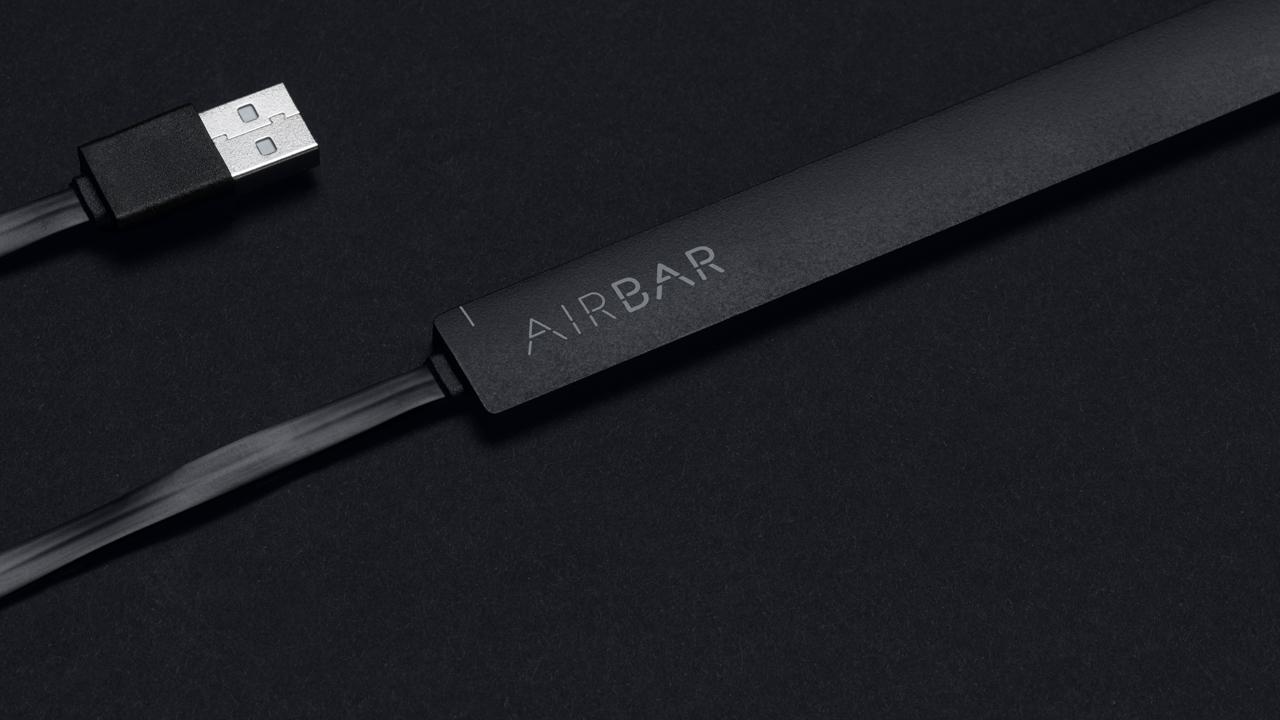 Airbar Gallery2