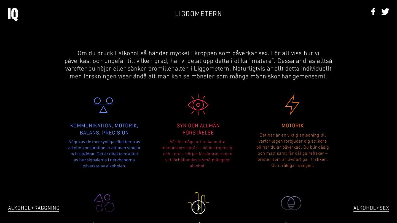 svensk sex film solarium grev turegatan