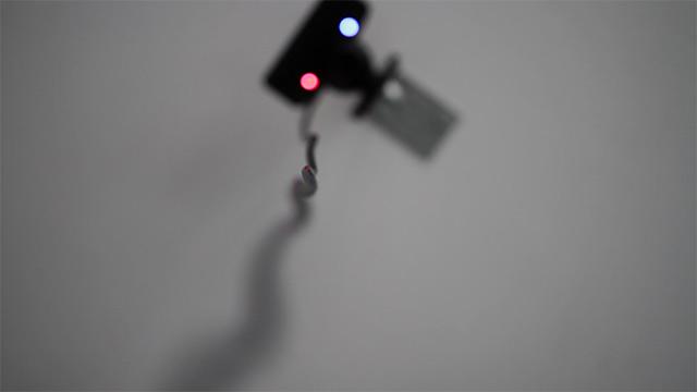 Pingpong Split Camera2